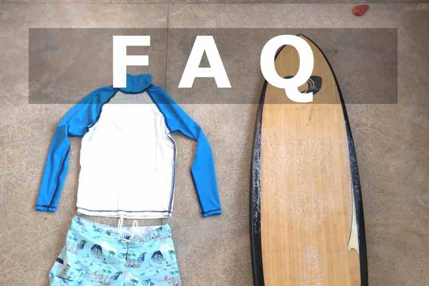 частые вопросы шри-ланка FAQ